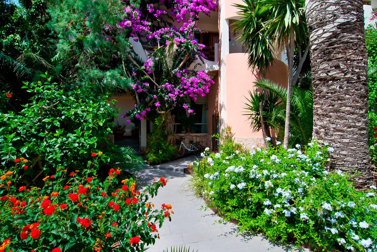 apartamentos-estanques-jardin-2