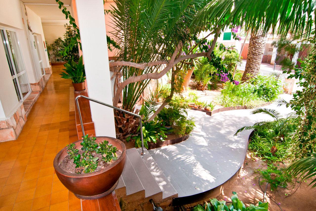 apartamentos-estanques-jardin-4